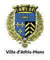Mairie Athis-mons
